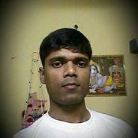 Pandurang Gurav