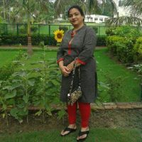 Savita Kesri