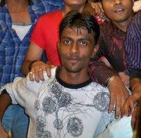Arpit Ravi Shanker