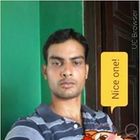 Sumit Chouhan