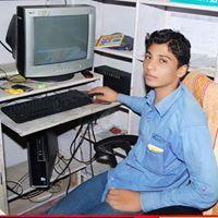 Dharmendar Gour