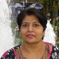 Vandana Chaurasia