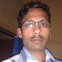 Sanjeet Rana