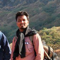 Ashwin Jagtap