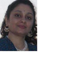 Sushmita Chatterjee Bhattacharya