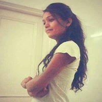 Ekta Gaur