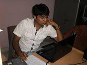 S A Kumar