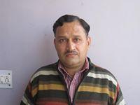 Virender Bhardwaj