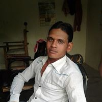 Suneel Sharma