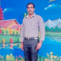 Harendra Pratap Singh