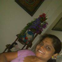 Savita Kalhapure