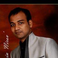 Rajesh Nirav