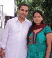 Paramjit Chaudhary