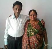 Ghanshyam Patel