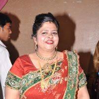 Meena Singhal