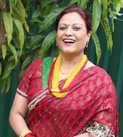 Rekha Adhikary