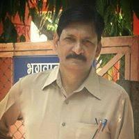 Manohar Jaiswal