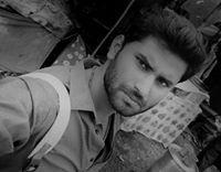 Thakur Jaswant Singh