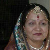 Vandana Bhattad
