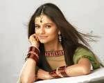 Jyoti Paliwal