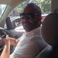 Balbir Singh