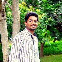 Saumya Shivoham