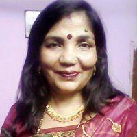 Pushpa Valli