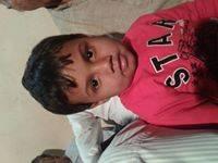 Vijay Nigam