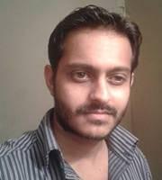 Smital Viswambharan