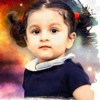 Mounika Reddy
