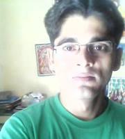 Sheo Singh