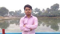 Jagannath Dev