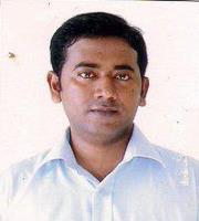 Prakash Bakthavachalam