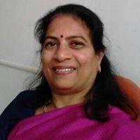 Rajishankarmanu
