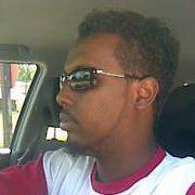 Abdimujib Salah
