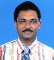 Sanjay Sarate