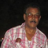 Madan Sural