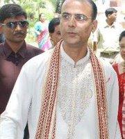 Sudhir Acharya