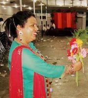 Prabha Bhainsora
