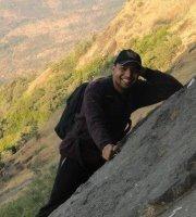 Ankur Shirode
