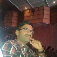 Vasanth Kumar Chowdary