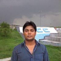 Anil Negi