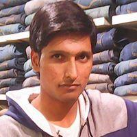 Vishwanath Rupesh