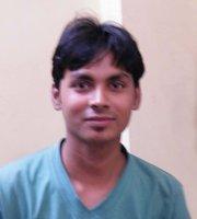 Rahul Vaishnav
