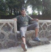 Devraj Shettigar