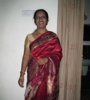 Shilpa Acharya