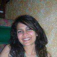 Neha Jhaveri