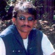 Yuvaraj B. Bangera