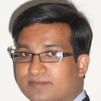 Gaurav Trivedi