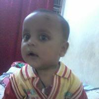Jai Prakash